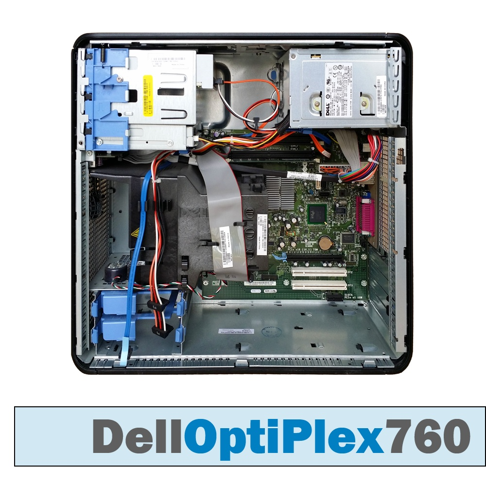 Dell Power Supply Wiring Diagram also A Diagram Of Dell  puter Back moreover Dell Tower Hard Drive Location in addition Dimension Inverter Wiring Diagram also Dell Dimension E521 Amd 2 0ghz Tower. on dell dimension e521 diagram
